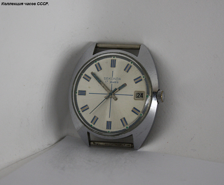 фото, фотография, Часы СССР на экспорт. IMG_4456 - Фотохостинг - национальный фотоархив, размещение частных