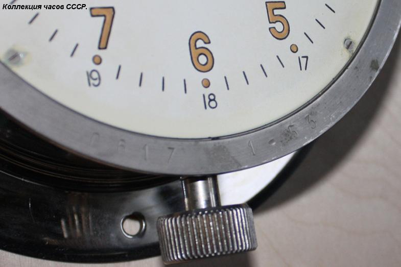 Мы продаем только подлинные интерьерные часы от известных брендов, отечественных и зарубежных компаний.